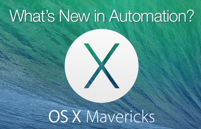 mavericks-sidebar