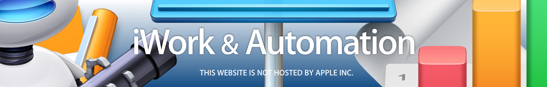 iWork-Automation-Banner