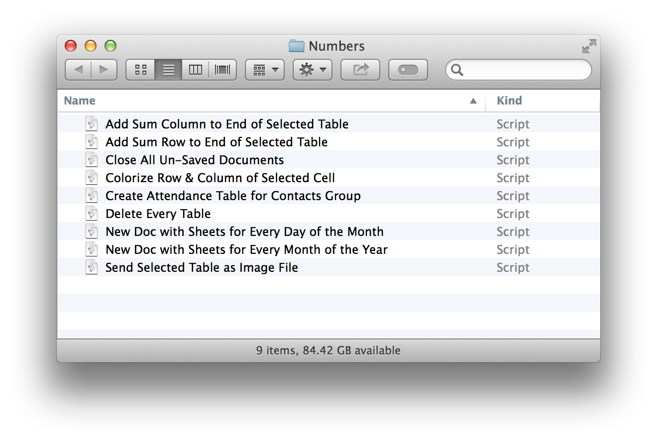 numbers-scripts-folder-populated