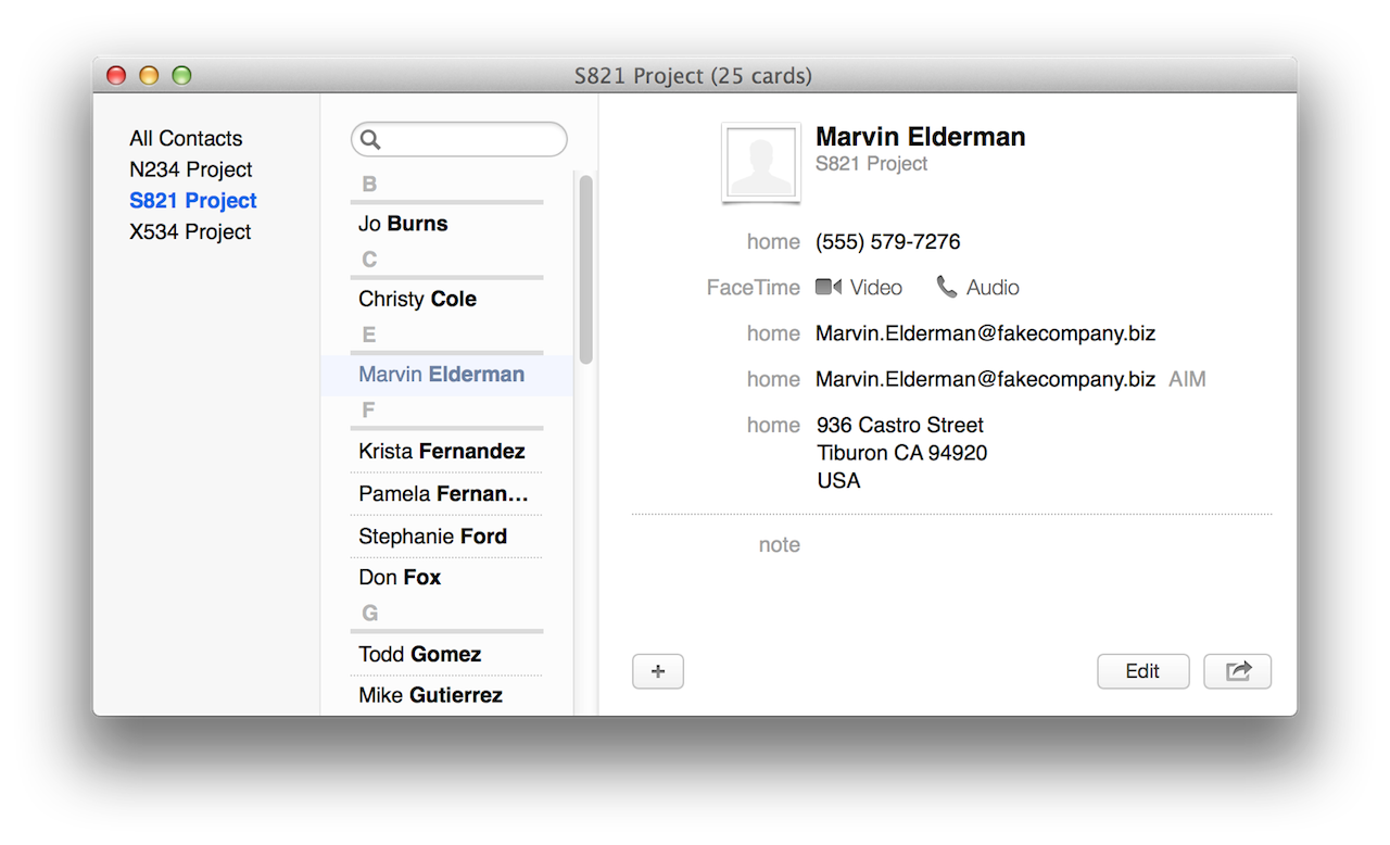 applescript and pages mail merge