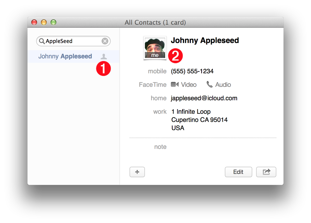 AppleScript and Pages: Mail Merge